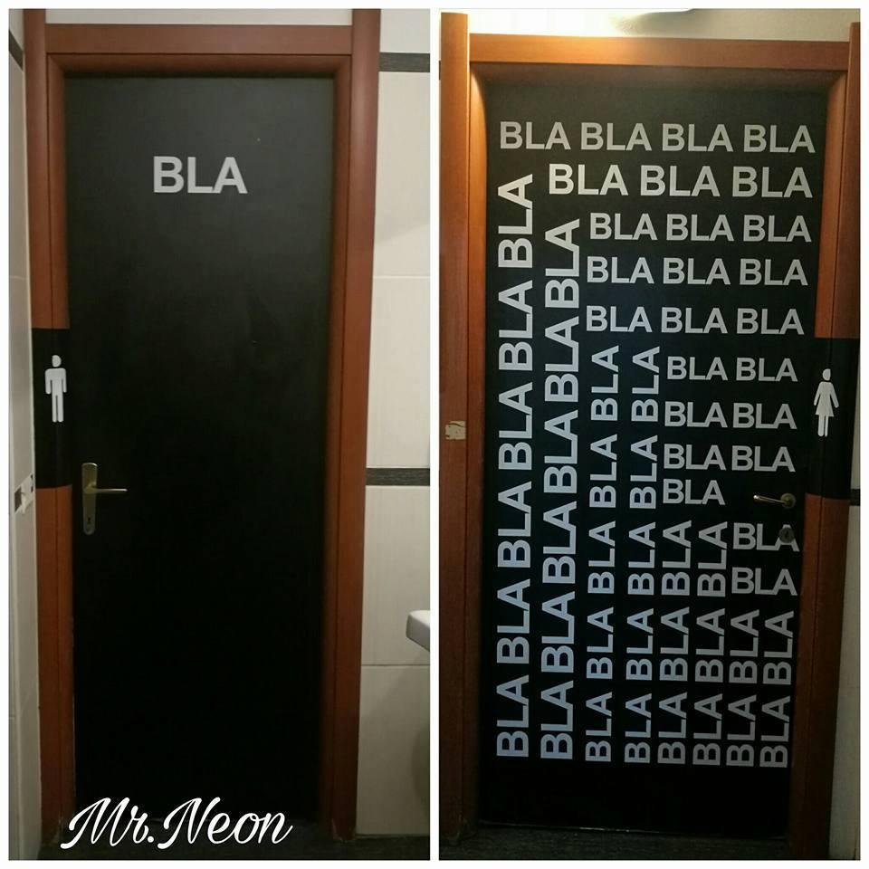 porte-rivestite-wrappate-nero-opaco-bla-blabla-bablabla-uomo-donna-bagno